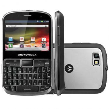 [Micro REVIEW]Defy Mini Dual Chip – Motorola XT | PDA Brasil